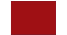 Dolan Foods Logo